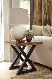 Furniture Tables Living Room by 90 Best Apartment Sized Life Small Space Decorating Images On