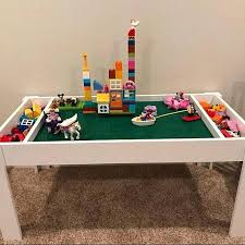 activity table with storage kids activity table with storage kids craft tables with storage full