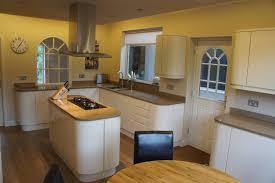 Kitchen Pantry Cabinet Dimensions Granite Countertop Corner Pantry Cabinet Dimensions Microwave
