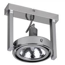 deckenlampen von wohnling und andere lampen für wohnzimmer online