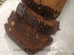 how to make eggless brownie recipe by masterchef sanjeev kapoor