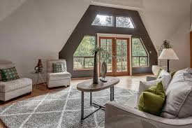 house to home interiors dome home interiors 2 new dome home interiors new flying saucer