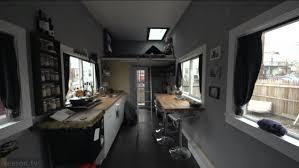 interior photos of tiny houses christmas ideas home