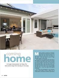 a major renovation habitat magazine 23
