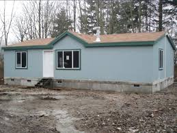 new home foundation home foundation types mobile home foundations remodeling decks