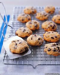andré bakes his way through martha stewart s cookie book 175