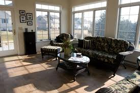 Home Builder Interior Design Jobs Interior Remodeling Lancaster Pa Renovations Additions Home