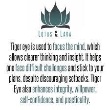 tiger eye meaning meditation breathe feng shui pilates