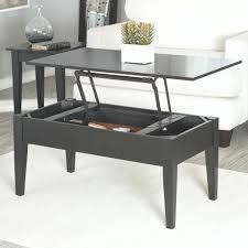 coffee table that raises up furniture coffee table that lifts up inspirational coffee tables