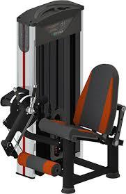 Preferidos Equipamentos, Aparelhos e Acessórios para Academia - TRG Fitness #AA37