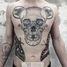otzi the iceman sea hag tattoo parlour tattoos i want