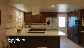 Dreamworks Custom Cabinets Orange County Kitchen Remodel By Esoteric Woodcraft Youtube