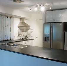 1930 Kitchen 100 Kitchen Furniture Nyc Artika European Kitchens Nyc