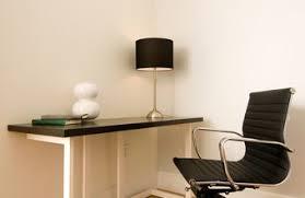 Office Chair Retailers Design Ideas Merchandising Ideas For Retail Office Furniture Chron