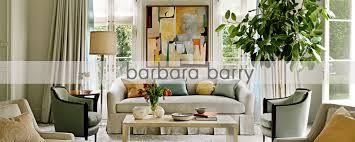 barbara barry barbara barry fabrics