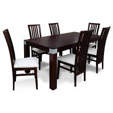 Value City Furniture Bar Stools Furniture For Dining Modern Dining Sets Dining Table And Dining