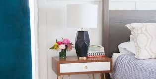 Guest Bedroom Essentials - 15 inviting guest bedroom essentials that you need diy better homes