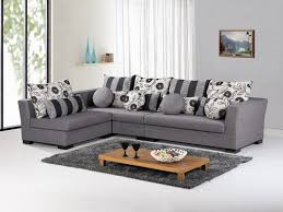 Sofa For Living Room Pictures Living Room Sofas Coma Frique Studio 6823ead1776b