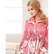 robe chambre polaire femme robe de chambre polaire femme francoise saget peignoir et robe de