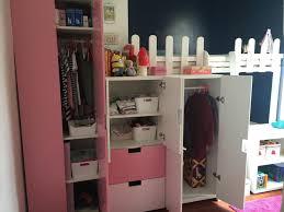 armoire chambre enfant ikea chambre fille ikea galerie et armoire chambre enfant ikea avec
