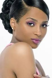nigeria wedding hair style pictures on nigerian hairstyles cute hairstyles for girls