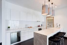 kitchen cabinet how to choose kitchen cabinet doors recommend living