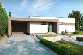 gussek haus bungalows landhäuser fertighäuser funktional