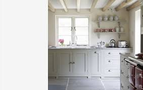 interiors cuisine bridgewater interiors suffolk kitchens