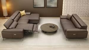 sofa mit elektrischer relaxfunktion uncategorized ecksofa mit relaxfunktion uncategorizeds