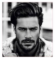boy haircuts sizes hairstyle mensylesyle image inspirations haircuts top haircut