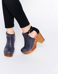 628 best shoesies images on shoe shoes and boots 622 best shoesies images on shoe customer support and