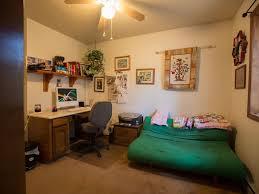 flagstaff comfortable pet friendly house i vrbo