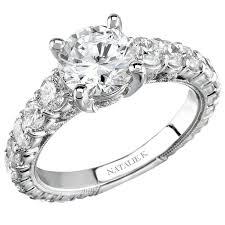 engagement rings atlanta wedding rings luxor jewelry store