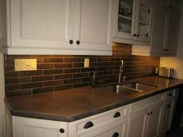 pictures of backsplashes in kitchens unique kitchen backsplash ideas traditional backsplash ideas for