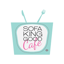 Sofa King by Designmulligan Just Another Wordpress Com Site