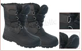s yard boots uk s winter boots with fur national sheriffs association