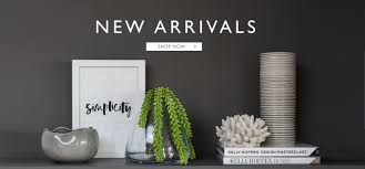 kelly hoppen london discover our new arrivals