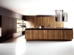 plan ilot cuisine ikea cuisine ikea pas cher awesome gallery of design ilot de cuisine