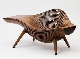 Best  Contemporary Furniture Ideas On Pinterest Modern Living - Modern furniture chairs