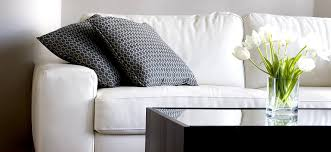 Upholstery Omaha Ne Interiors By Eric James Welcome