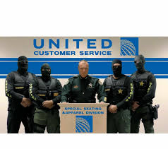 united airlines help desk united airlines commits brand marketing in the public sector