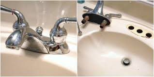 bathrooms design how to fix dripping faucet delta kitchen repair
