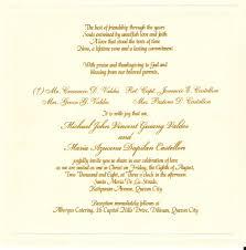 templates casual wedding invitation wording attire also wedding
