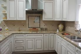 kitchen cabinets assembly required pre assembled antique white solid wood kitchen cabinets
