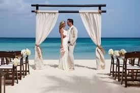 aruba wedding venues aruba marriott resort stellaris casino venue palm