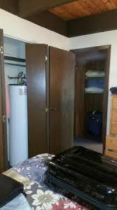 Bedroom Heater Water Heater In Bedroom Closet Picture Of Hill U0027s Resort Lamb