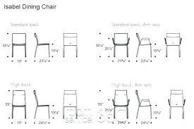 average kitchen table size kitchen table dimensions iamfiss com