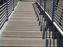 Deck Estimates Per Square by Average Cost Per Square To Build A Composite Deck