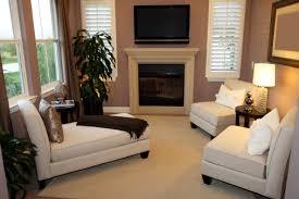 Very Small Living Room Ideas RacetotopCom - Very small living room decorating ideas