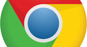 chrome keeps redirecting to https google chrome redirect http to https hsts buzzy marketing